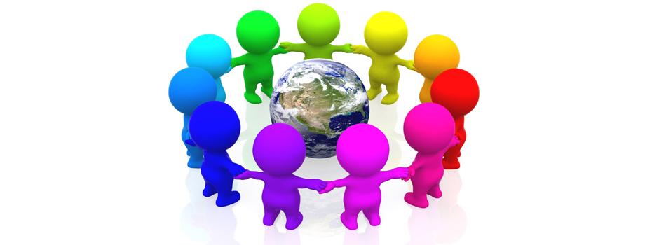A Large Scale Sustainability Non Profit Organization