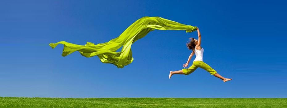 set yourself free, freedom, liberation, celebration, one community, sponsorship