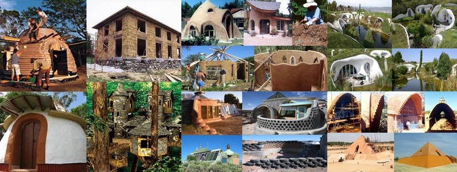 ecobuilding, eco design, sustainability, sustainable architecture
