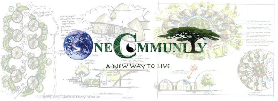 utopia header, utopian header, one community