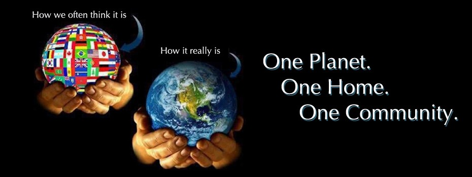 one-planet-one-home-one-community