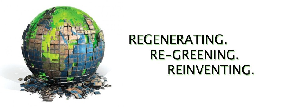Regenerating-Our-Planet